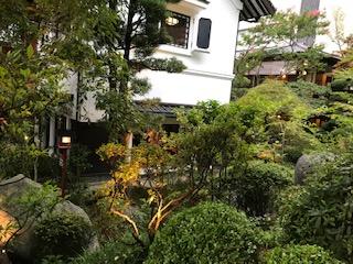 うかい中庭2